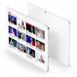 Акция на товар Teclast P10 Octa Core Tablet PC