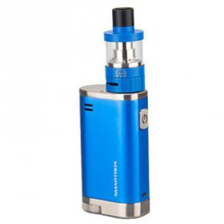Купить Original Innokin SmartBox 45W Box Mod Kit with 4.2V for E Cigarette по акционной цене