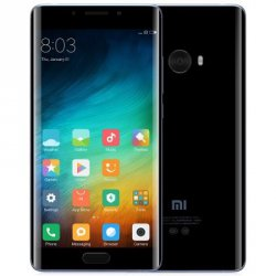 Купить Xiaomi Mi Note 2 4G Phablet International Version с хорошей скидкой