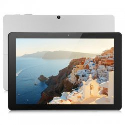 Купить со скидкой Chuwi SurBook Mini CWI540 2 in 1 Tablet PC
