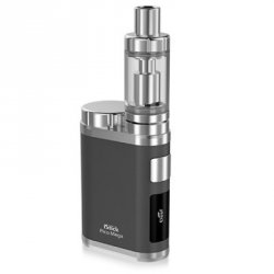 Купить со скидкой Original Eleaf iStick Pico Mega TC 80W Mod Kit