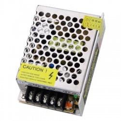 Блок питания 12 Вольт 3 Ампера и небольшой