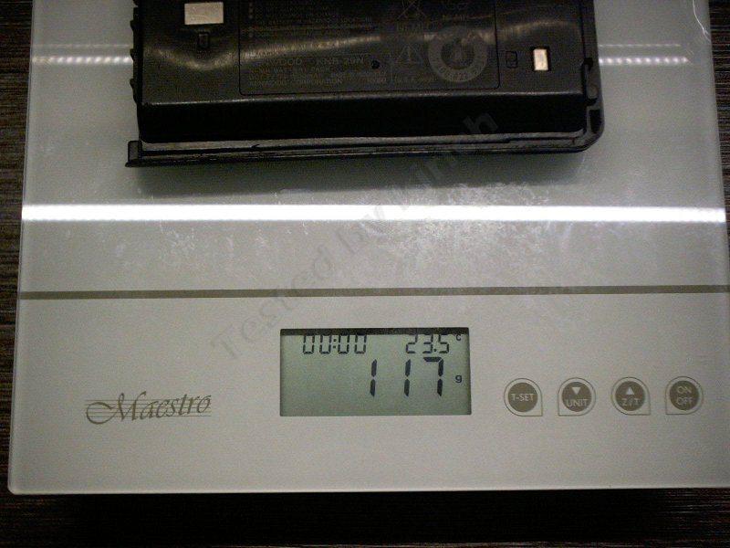 Аккумуляторы TrustFire типоразмера 14500 и немного DIY.