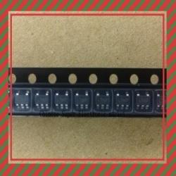 Микросхема для зарядного устройства Li-Ion аккумулятора.