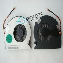 Неплохой кулер для Acer 5720Z и его аналогов.