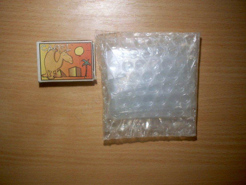 Безымянная microSD 32GB.