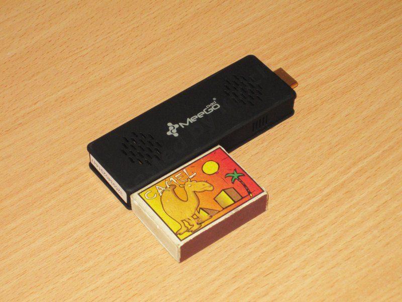 MeeGoPad T03 PRO, он вернулся, но стал ли он лучше?