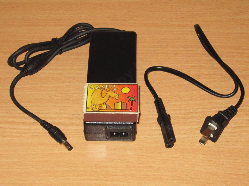 Конструктор для сборки лазерного гравера с лазером мощностью 2.5 Ватта