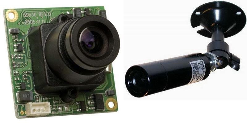 Как сделать из камеры видеорегистратора