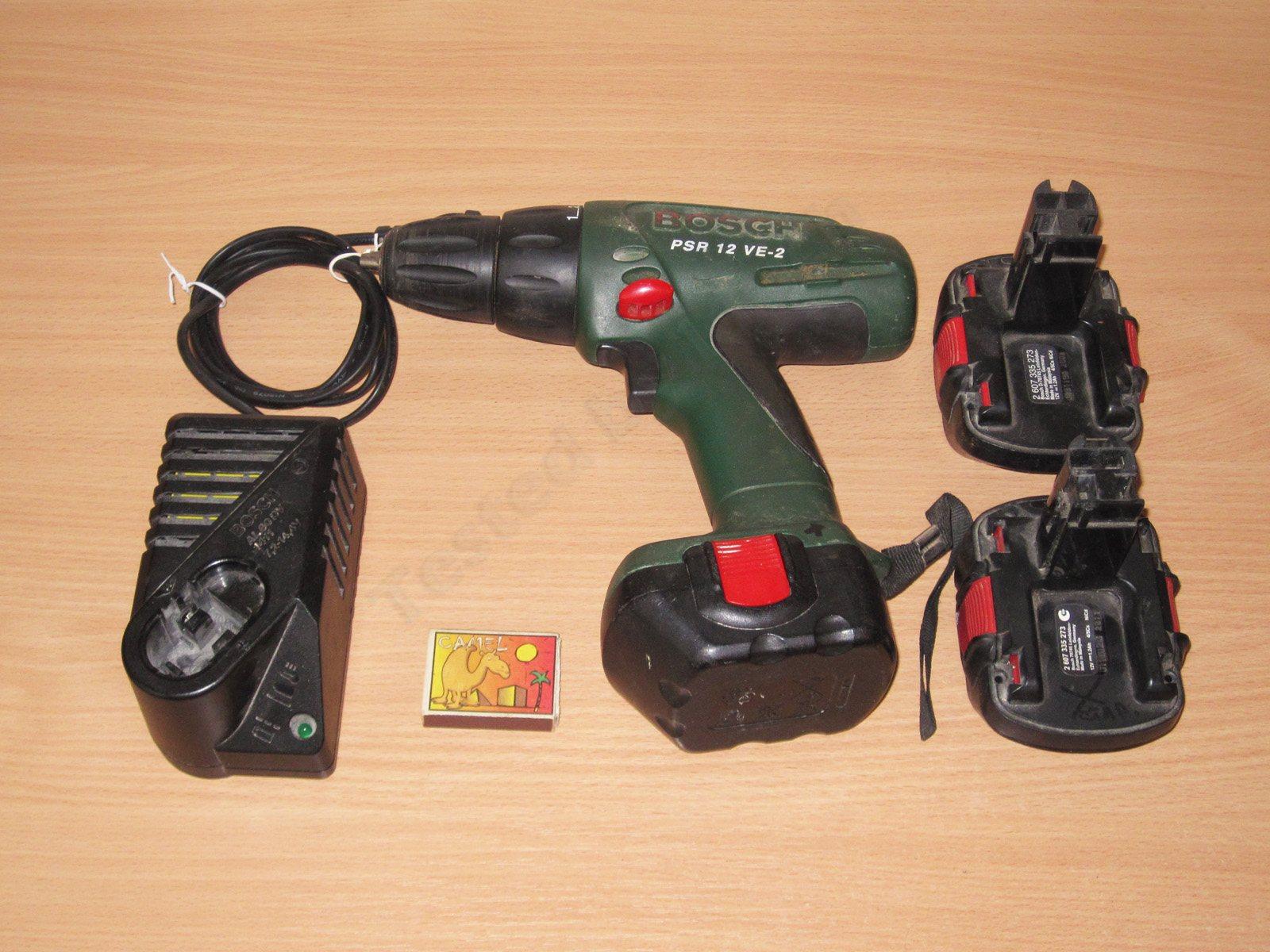 Ремонт li-ion аккумулятора шуруповерта своими руками фото 860
