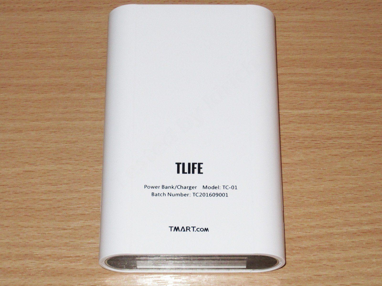 схема зарядного устройства от собственного аккумулятора