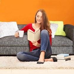 Большая распродажа вакуумных пылесосов и техники для дома