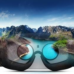 Виртуальная реальность все ближе
