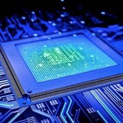 Нанокомпьютеры сегодня и в будущем