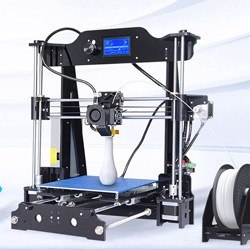 The Best 3D Printer and 3D Printing Flash Sale