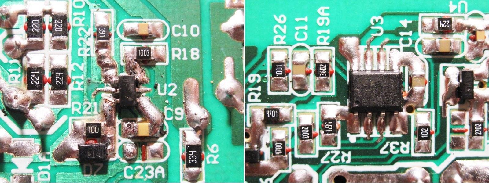 Как сделать из зарядника 12 вольт 623