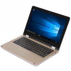 VOYO VBOOK V2, нетбук с экраном 11.6 дюйма и процессором N3450