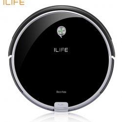 iLife A6 - робот пылесос