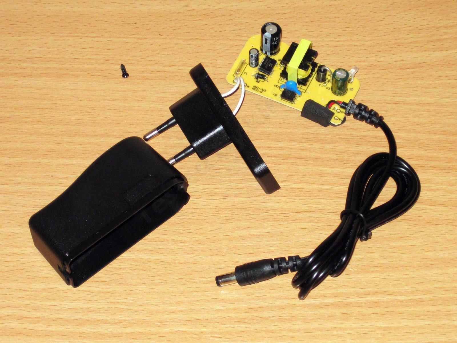 Зарядка для аккумуляторов 18650 своими руками фото 186