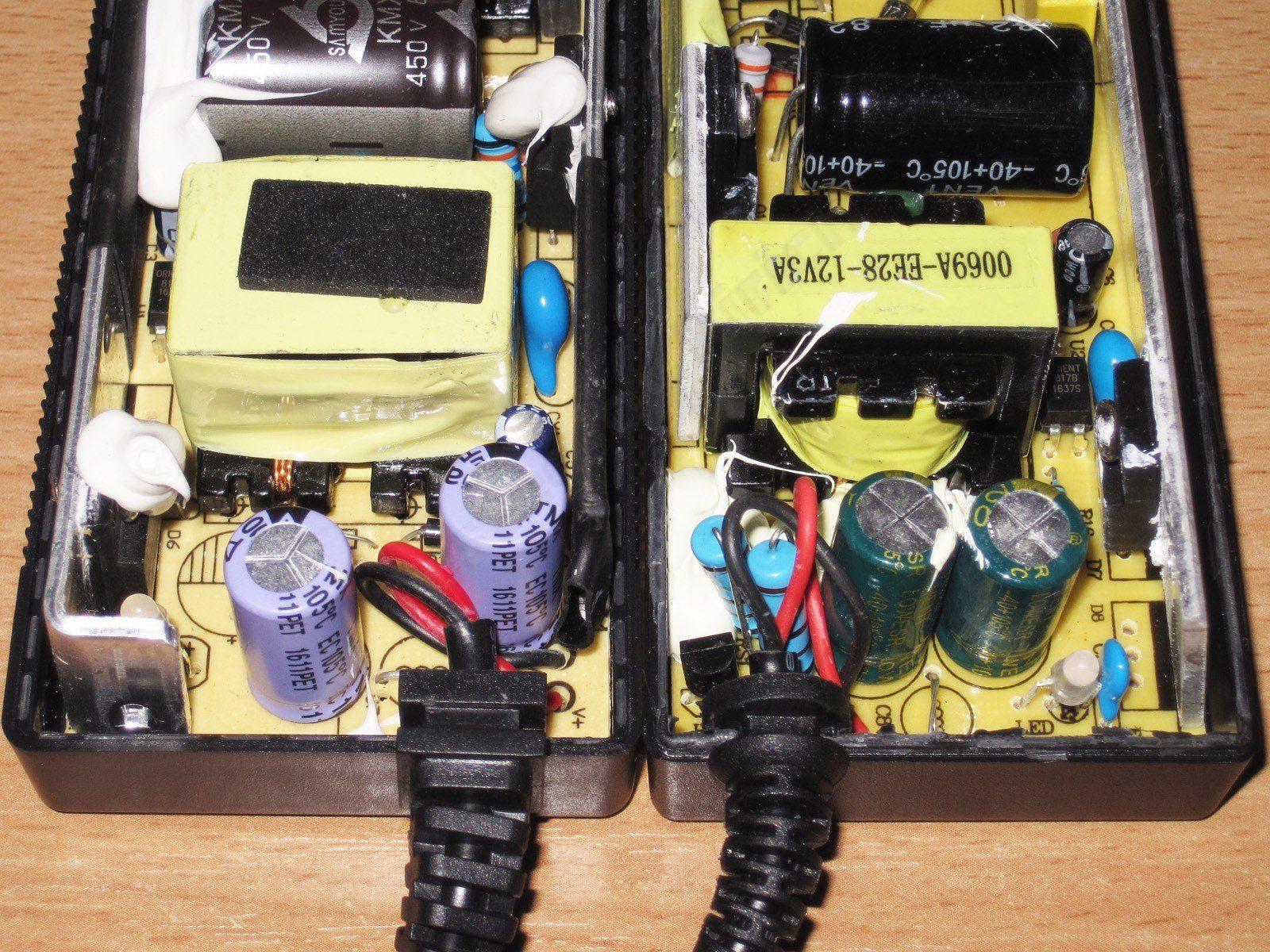 Зарядка от 12 вольт v mavik недорого фильтр nd4 мавик защита от ультрафиолетовых лучей