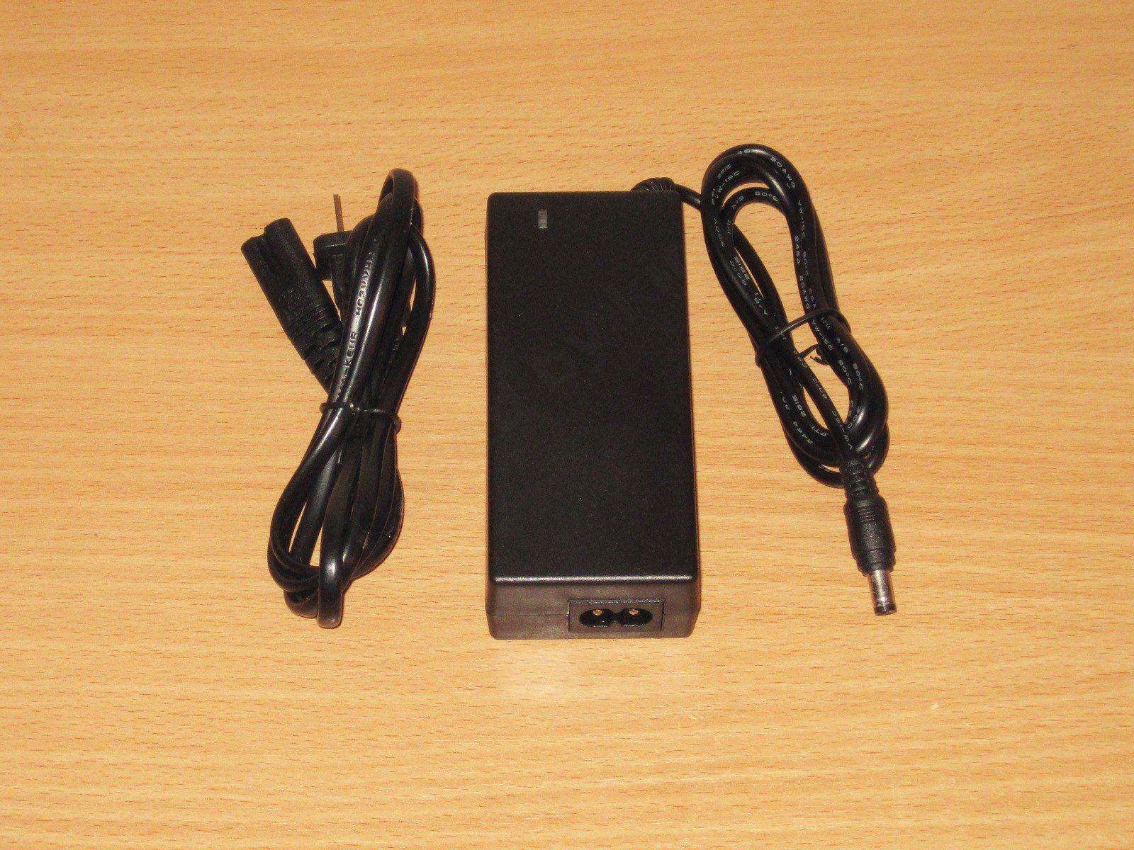зарядное устройство зубр 14 4 схема