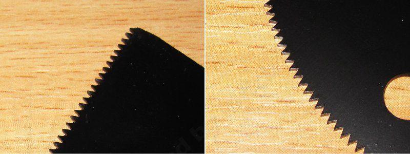 Обзор разных насадок для осцилляторного инструмента
