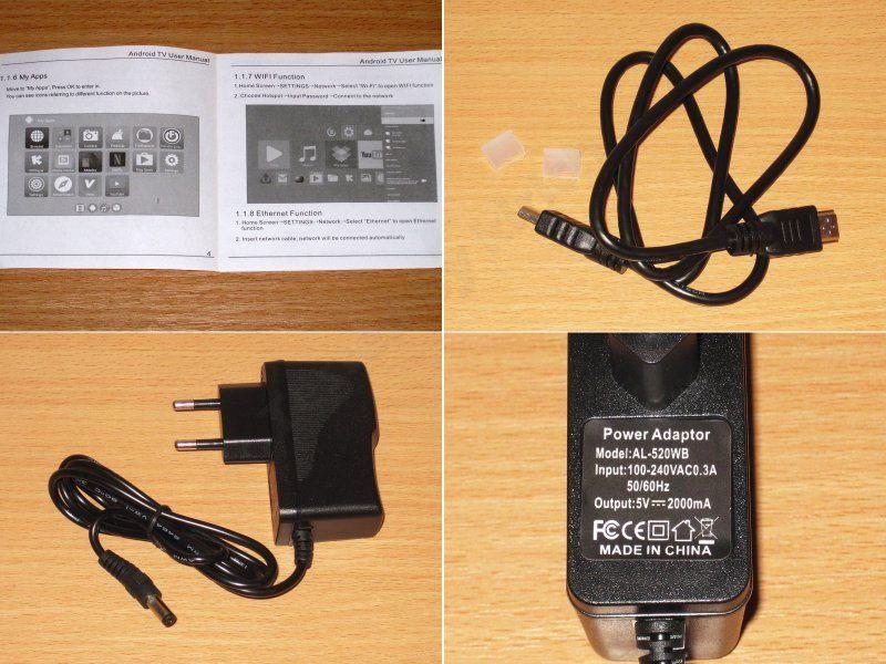 MX9 PRO, мини ТВ бокс на базе RK3328  Обзор мини TV Box MX9