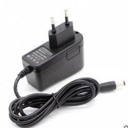 Еще одно зарядное устройство для сборки 3S Li-Ion аккумуляторов