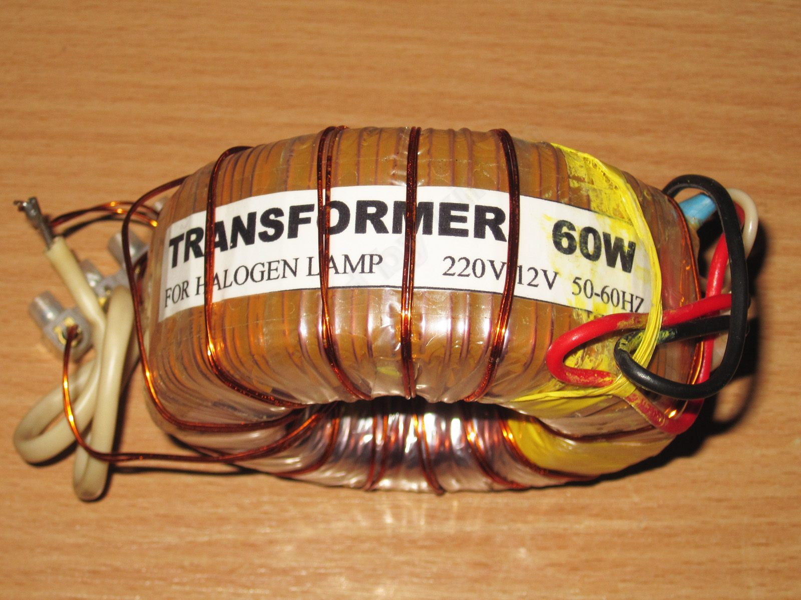 Трансформатор ТМ, ТМГ, ТМГ11. Мощность трансформатора 2500 ...